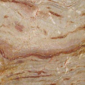 Florida Wave Quartzite Countertops