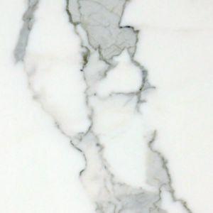 STATUARY WHITE TOP