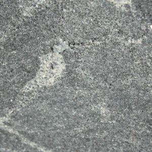 AMERICAN BLACK GRANITE AZEROBACT