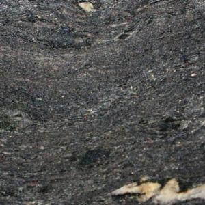 ANGELIC BLACK AZEROBACT