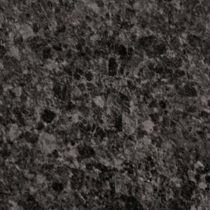 BLACK ANTIQUE GRANITE AZEROBACT