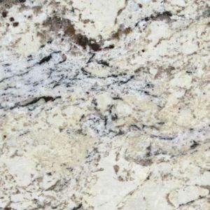 DELICATUS WHITE