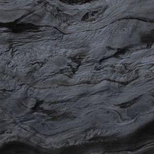 FANTASY BLACK