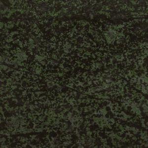 Green Bowenite Dark Polished CU