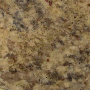 Juparana Taupe Polished