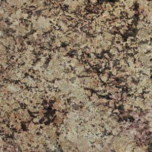 ORYX BROWN GRANITE