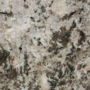 WHITE TORRONCINO AZEROBACT