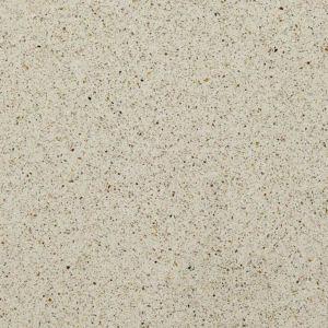 Bayshore Sand
